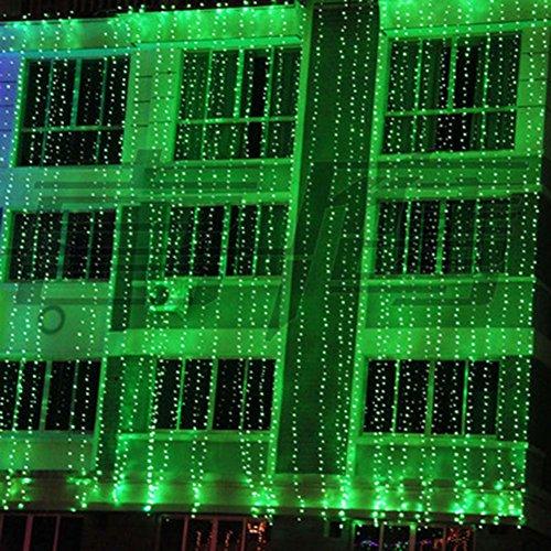 960-led-6m-x-5m-interno-esterno-del-partito-di-natale-natale-leggiadramente-della-stringa-di-cerimon