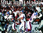 Mile High Magic - The 25 Greatest Mom...