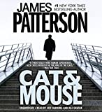 img - for Cat & Mouse (Alex Cross) book / textbook / text book