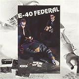 Federalby E-40