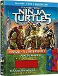 Teenage Mutant Ninja Turtles (2014) [...