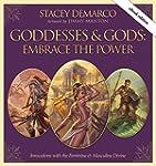 Goddesses & Gods: Embrace the Power (...