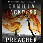 The Preacher | [Camilla Lckberg]