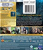 Into the Woods (+ Digital HD) [Blu-ray]