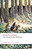 Image of The Wind in the Willows (Oxford World's Classics)