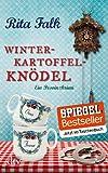 'Winterkartoffelknödel: Ein Provinzkrimi' von Rita Falk