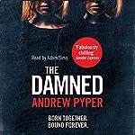 The Damned | Andrew Pyper