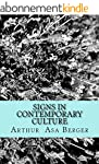 Signs in Contemporary Culture (Englis...