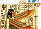 Legends of the Egyptian Gods - Illustrated