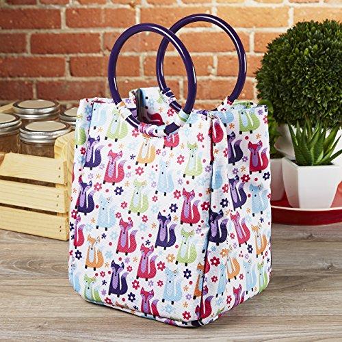 fit-fresh-kids-lauren-insulated-lunch-bag-foxy-meadow