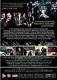 Image de Police district coffret 5 dvd