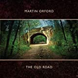 The Old Roadpar Martin Orford