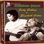 Rainbow Quest - Judy Collins/E