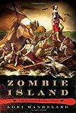 Zombie Island: A Shakespeare Undead Novel
