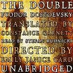 The Double | Fyodor Dostoevsky
