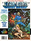 Marvel Super Special #10: Star-Lord