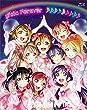 「ラブライブ!μ's Final LoveLive! 〜μ'sic Forever♪♪♪♪♪♪♪♪♪〜 Blu-ray Memorial BOX[LABX-8155/60][Blu-ray/ブルーレイ]」