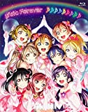 ��֥饤��! ��'s Final LoveLive! ����'sic Forever�������������������� Blu-ray Memorial BOX