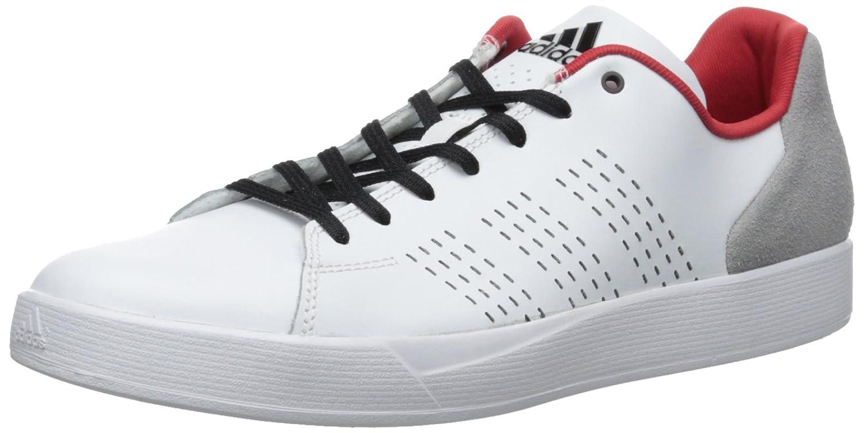 adidas Performance Men's D Rose Lakeshore Basketball Shoe футболка спортивная adidas performance adidas performance ad094emuoe67