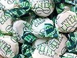 Clarnico Mint Creams 454g (old fashio...
