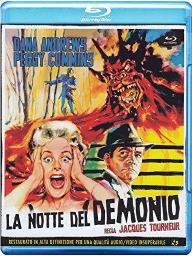la-notte-del-demonio-blu-ray