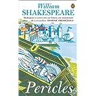 Penguin Classics Pericles (Penguin Shakespeare)