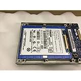 0JN526 - TOSHIBA 0JN526 Toshiba 80GB 4200 MK8009GAH PATA JN526 NONE Laptop 1 8 HDD Hard Drive (Tamaño: 80 GB)
