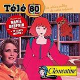 echange, troc Compilation - Clémentine