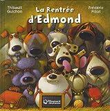 """Afficher """"La Rentrée d'Edmond"""""""