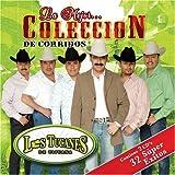 Devuelveme El Corazon - Los Tucanes De Tijuana