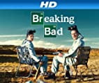 Breaking Bad [HD]: Breaking Bad Season 2 [HD]