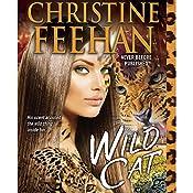 Wild Cat | Christine Feehan