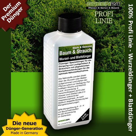 tree-and-shrub-liquid-fertilizer-hightech-npk-root-soil-foliar-plant-food