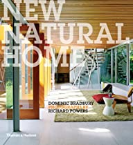 Free New Natural Home: Designs for Sustainable Living Ebook & PDF Download