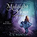 Midnight Hour: A Shadow Falls Novel Audiobook by C.C. Hunter Narrated by Katie Schorr