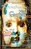Image of The Sandman Vol. 2: The Doll's House (New Edition)