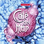 Cafe Del Mar Ibiza - Volumen Dos
