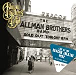 Play All Night: Live at the Beacon Th...