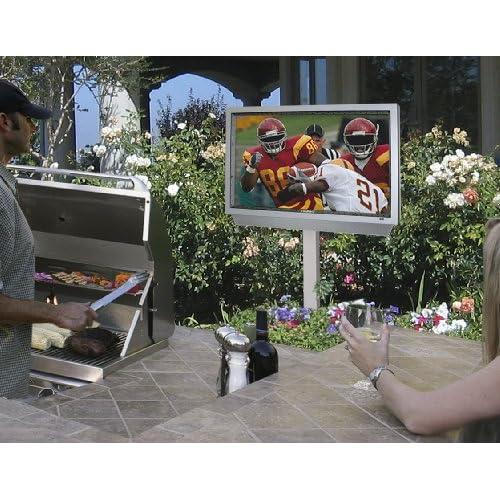 Best Price SunBriteTV 32in Outdoor LCD HDTV 3220HD