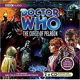 """Doctor Who"", The Curse of Peladon (Dr Who)"
