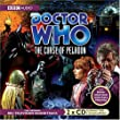 """Doctor Who"", The Curse of Peladon (Dr Who)"