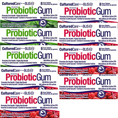 culturedcare-oral-probiotic-blis-k12-9-packs-gum-x-8-pieces