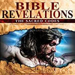 Bible Revelations: The Sacred Codes | Philip Gardiner