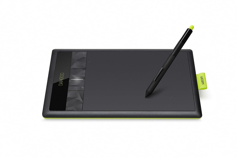tablette graphique wacom. Black Bedroom Furniture Sets. Home Design Ideas