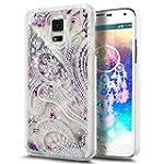 Galaxy S5 Neo Case,ikasus Galaxy S5 C...