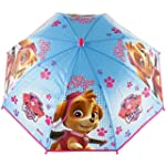 Paw Patrol Girls Features Skye Childr...