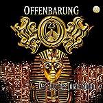 Der Fluch des Tutanchamun (Offenbarung 23, 22) | Jan Gaspard