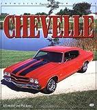 Chevelle (Enthusiast Color)