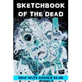 Sketchbook Of The Dead