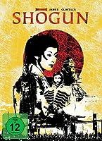 Shogun - Box